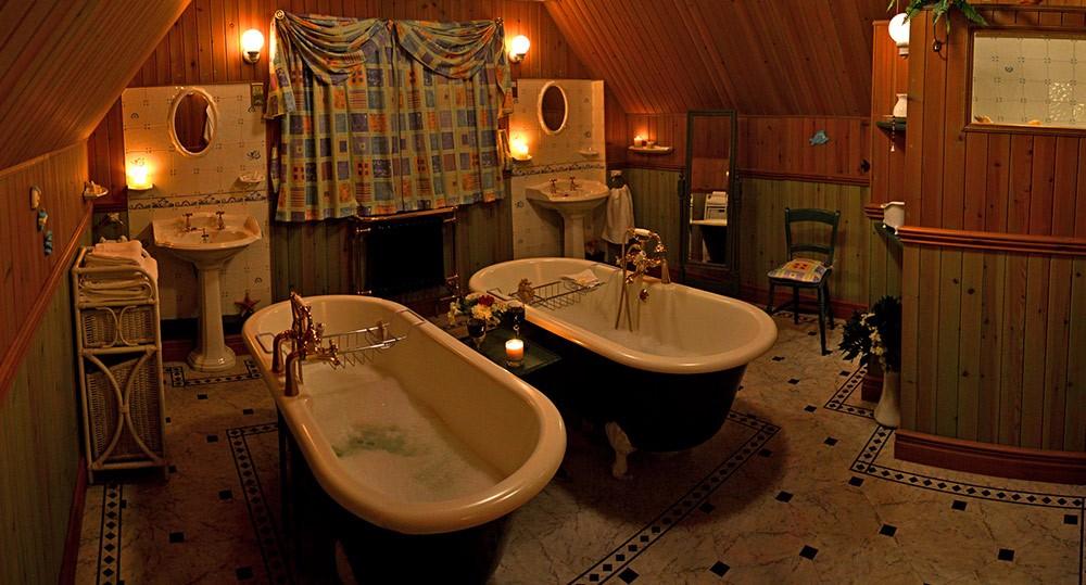 ptarmigan-bathroom