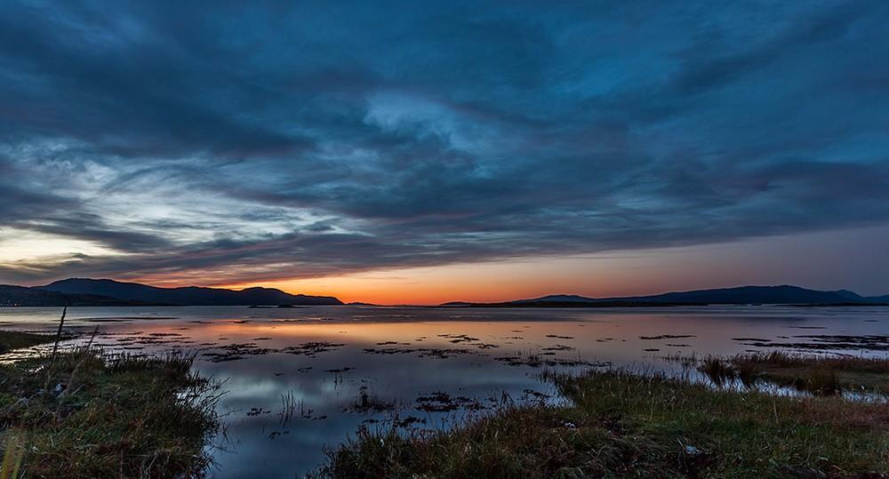 ptarmigan-beach-sunset-skye