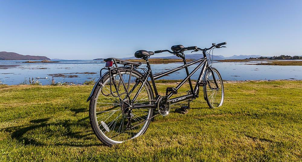 ptarmigan-bike