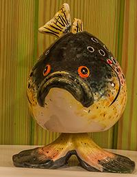 ptarmigan-fish
