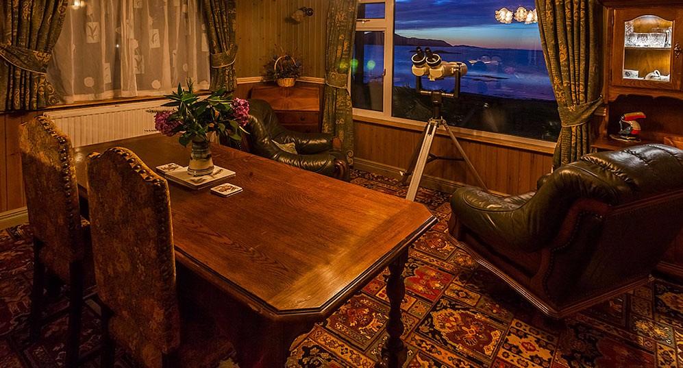 ptarmigan-lounge