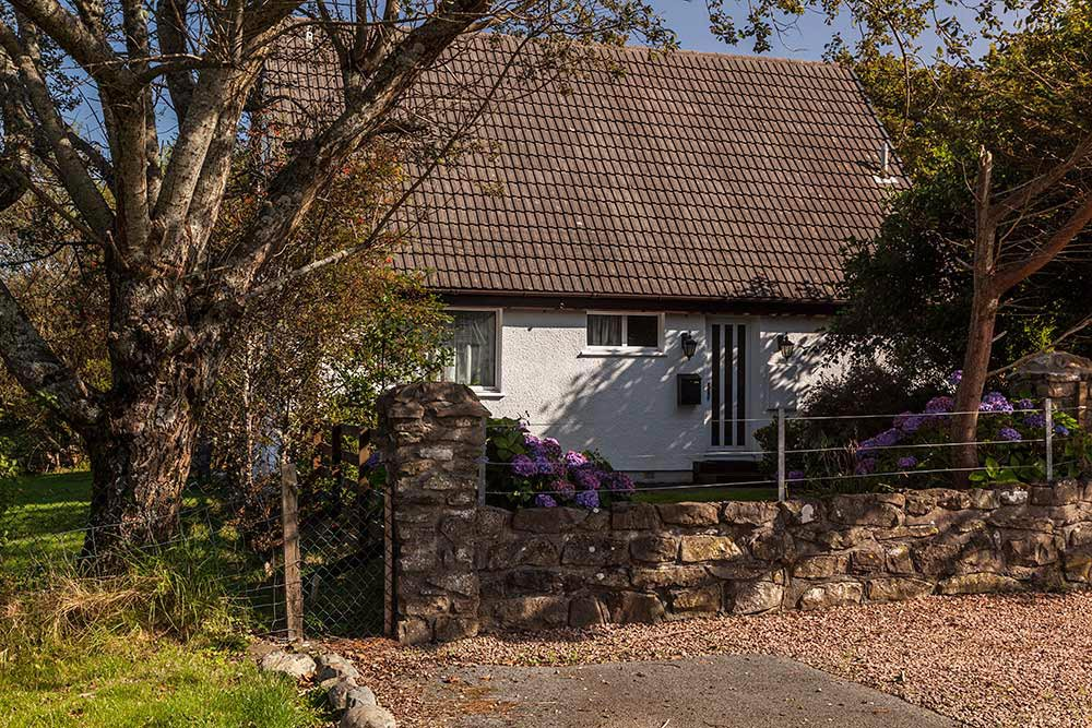 ptarmigan-self-catering-accommodation-broadford-skye-house