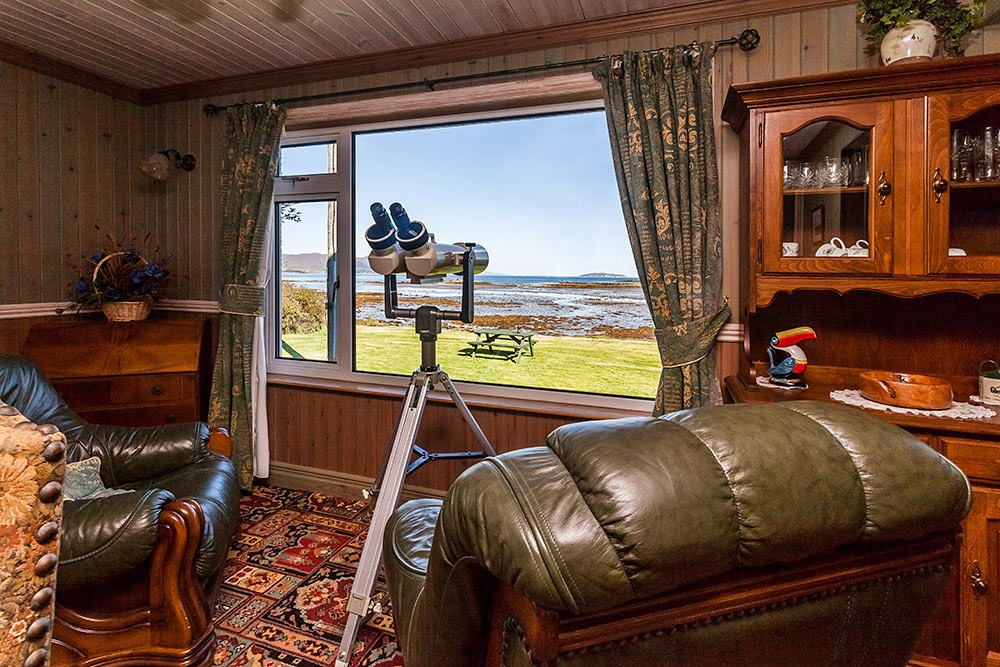 ptarmigan-self-catering-accommodation-broadford-skye-tripod