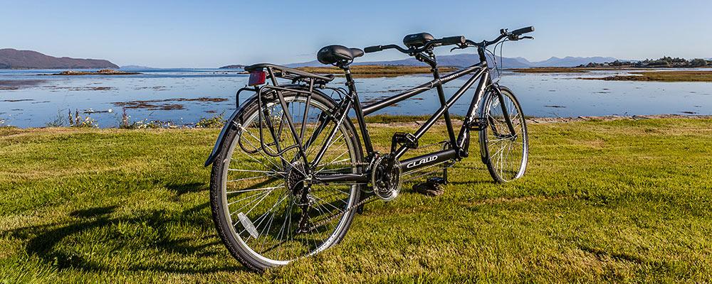 tandem-bicycle-ptarmigan-skye